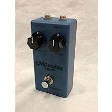 Memphis Tremolo Modulator Effect Pedal