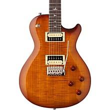 PRS Tremonti SE Custom Electric Guitar