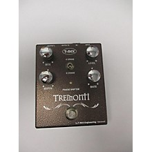 T-Rex Engineering Tremontii Effect Pedal
