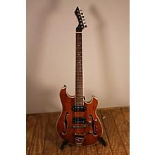 Miscellaneous Trey Anastasio Ollandoc Replica Hollow Body Electric Guitar
