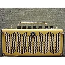 Yamaha Trh5a Guitar Combo Amp