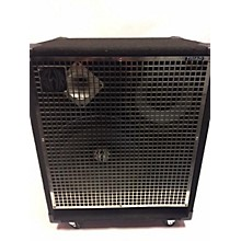 SWR Triad Bass Cabinet