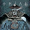 Alliance Trial - Motherless thumbnail