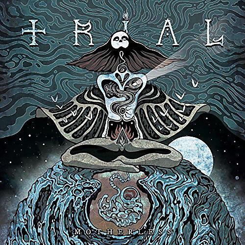 Alliance Trial - Motherless