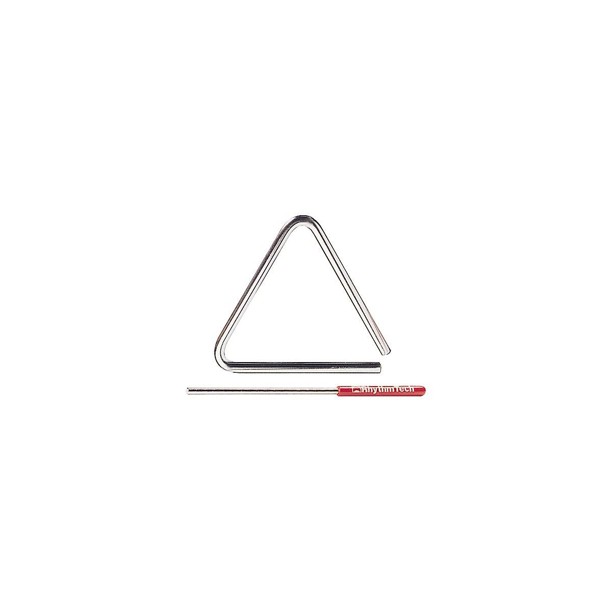 Rhythm Tech Triangle Set