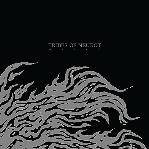 Alliance Tribes of Neurot - Grace