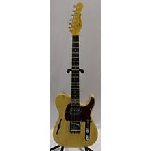 G&L Tribute ASAT Bluesboy Solid Body Electric Guitar