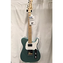 G&L Tribute ASAT Classic Solid Body Electric Guitar