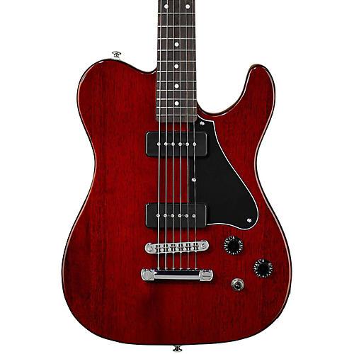 G&L Tribute ASAT Junior II Electric Guitar