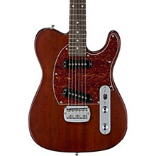 G&L Guitars | Guitar Center on