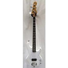 G&L Tribute Kiloton Electric Bass Guitar