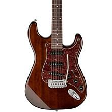 Tribute Legacy Electric Guitar Level 2 Irish Ale 190839348487