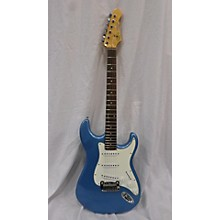 G&L Tribute Legacy Solid Body Electric Guitar