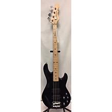 G&L Tribute M2000 Electric Bass Guitar