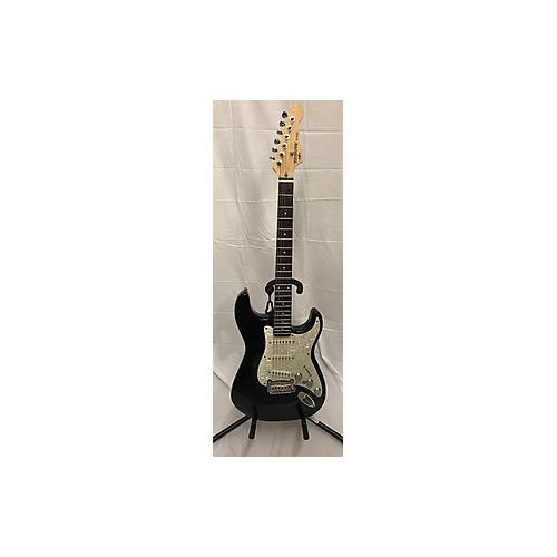 G&L Tribute S-500 Solid Body Electric Guitar