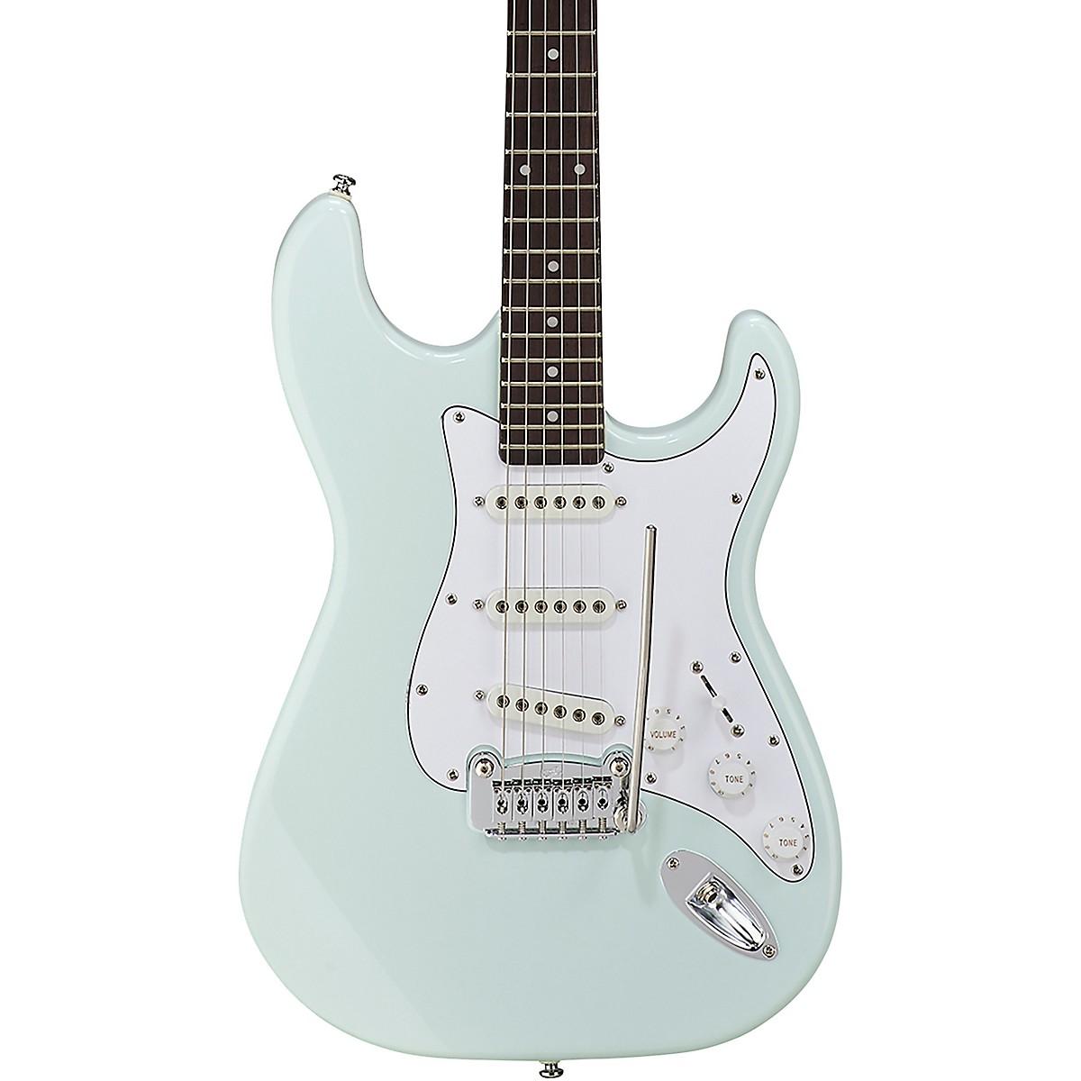 G&L Tribute S500 Electric Guitar