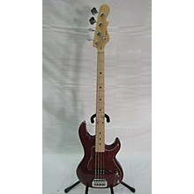 G&L Tribute Series Kiloton Electric Bass Guitar