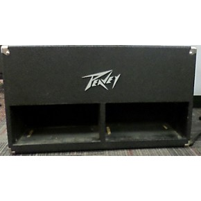 used peavey triflex bass cabinet guitar center. Black Bedroom Furniture Sets. Home Design Ideas