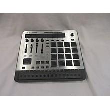M-Audio Trigger Finger Pro Production Controller