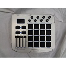 M-Audio Trigger Finger Production Controller