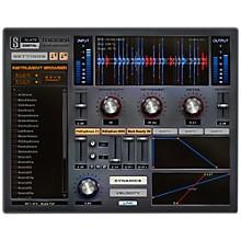 Slate Digital Trigger Platinum Drum Replacement Software Download