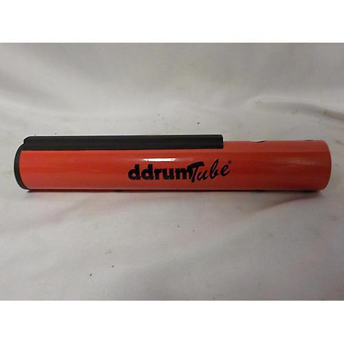 Ddrum Trigger Tube Trigger Pad
