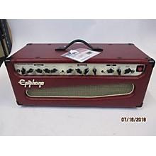 Epiphone Triggerman 100H ESP Solid State Guitar Amp Head