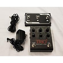 DigiTech Trio+ Pedal