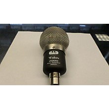 CAD Trion 7000 Ribbon Microphone