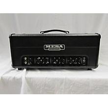 Mesa Boogie Triple Crown TC50 Tube Guitar Amp Head