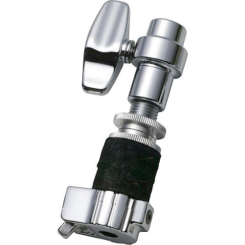 Pearl Triple Lock Hi-Hat Clutch