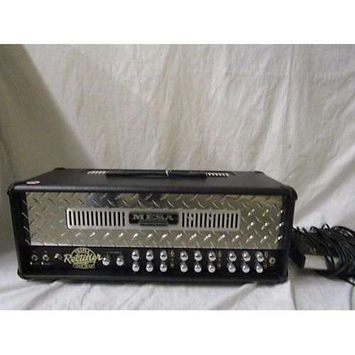 Mesa Boogie Triple Rectifier 150W Tube Guitar Amp Head