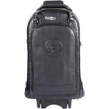 Gard Triple Trumpet Wheelie Bag