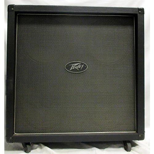 Peavey Triple XXX 4x12 Straight Guitar Cabinet