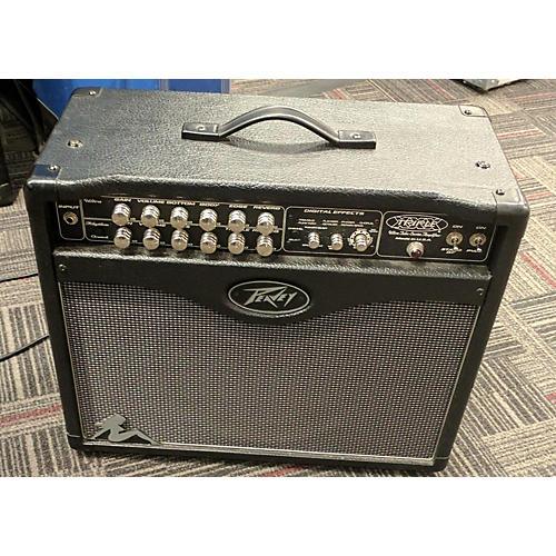 Peavey Triple XXX Super 40 EFX Tube Guitar Combo Amp