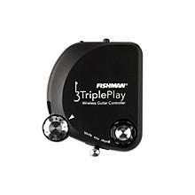 Fishman TriplePlay Wireless Guitar Controller Level 1