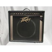 Peavey Triumph 60 Tube Guitar Combo Amp