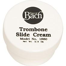 Bach Trombone Lubricants