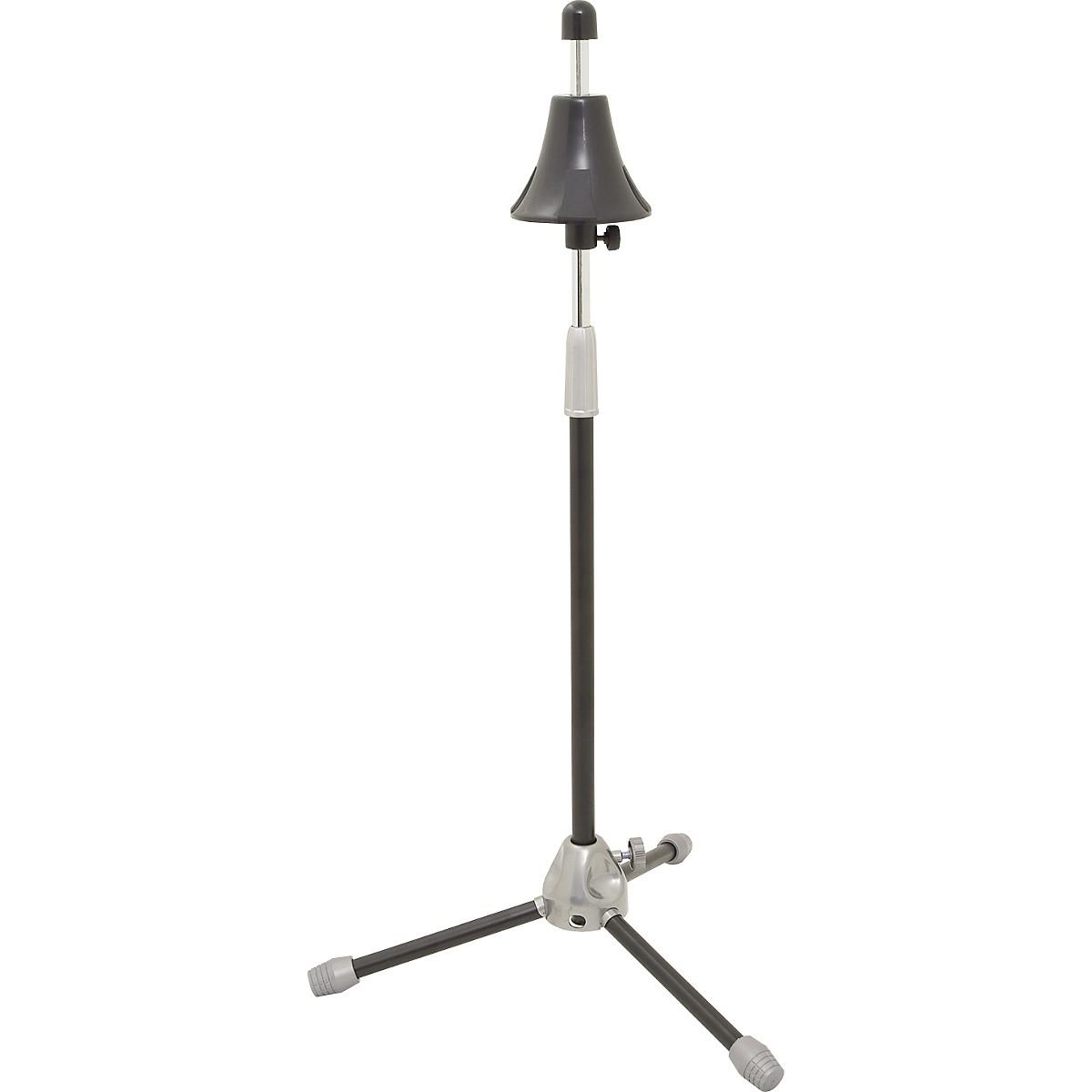 Mainline Trombone Stand