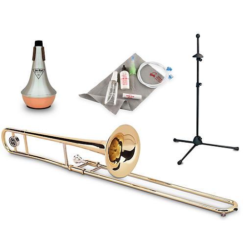 Allora Trombone Value Pack II