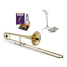 Allora Trombones | Guitar Center