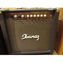 Ibanez Troubadour 25w Guitar Combo Amp