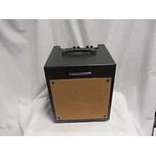 Ibanez Troubadour G35 Guitar Combo Amp