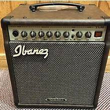 Ibanez Troubadour TA20 Guitar Combo Amp