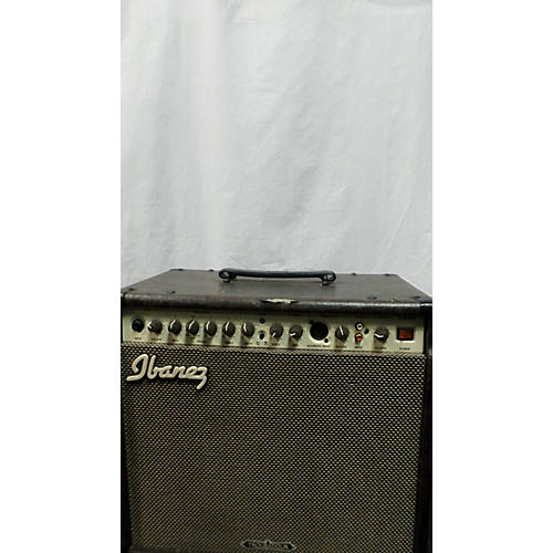 Ibanez Troubadour TA35 Acoustic Guitar Combo Amp