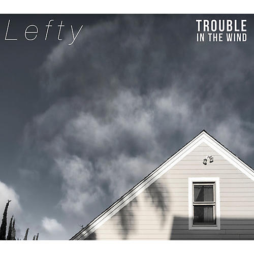 Alliance Trouble in the Wind - Lefty