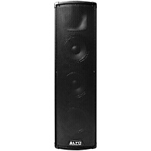 Alto Trouper Compact High Performance PA System Level 1