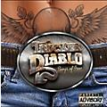 Alliance Trucker Diablo - Songs of Iron thumbnail
