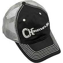 8e2d11b71 Hats | Guitar Center