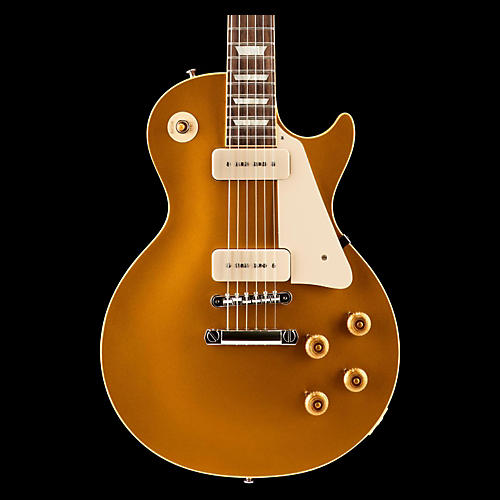 Gibson Custom True Historic 1956 Les Paul Reissue Electric